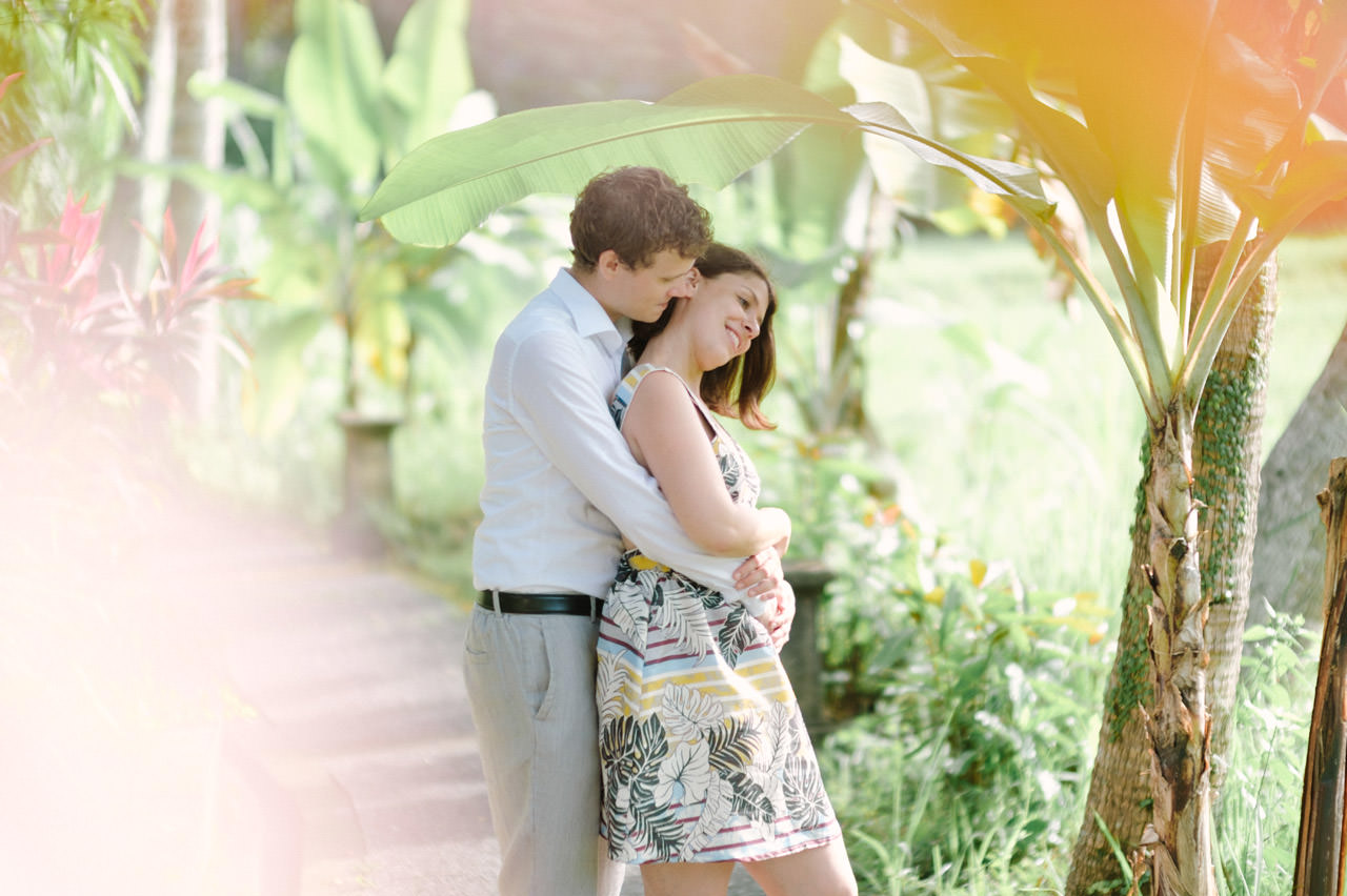 Engagement Photography in Ubud Bali 35