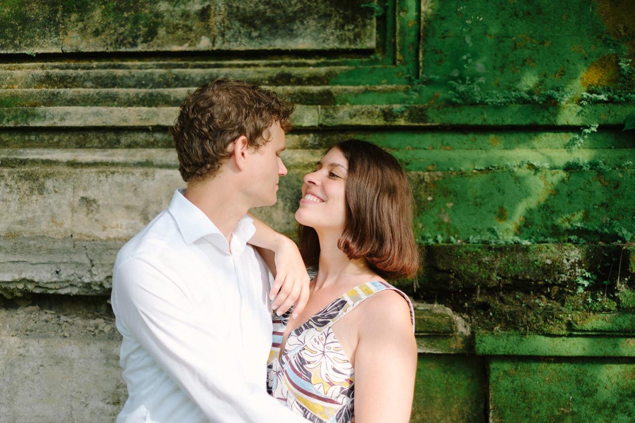 Engagement Photography in Ubud Bali 40