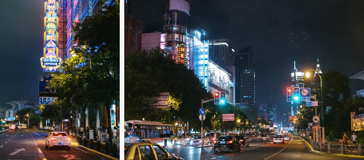 China Trip 2016 - Beijing & Shanghai 113