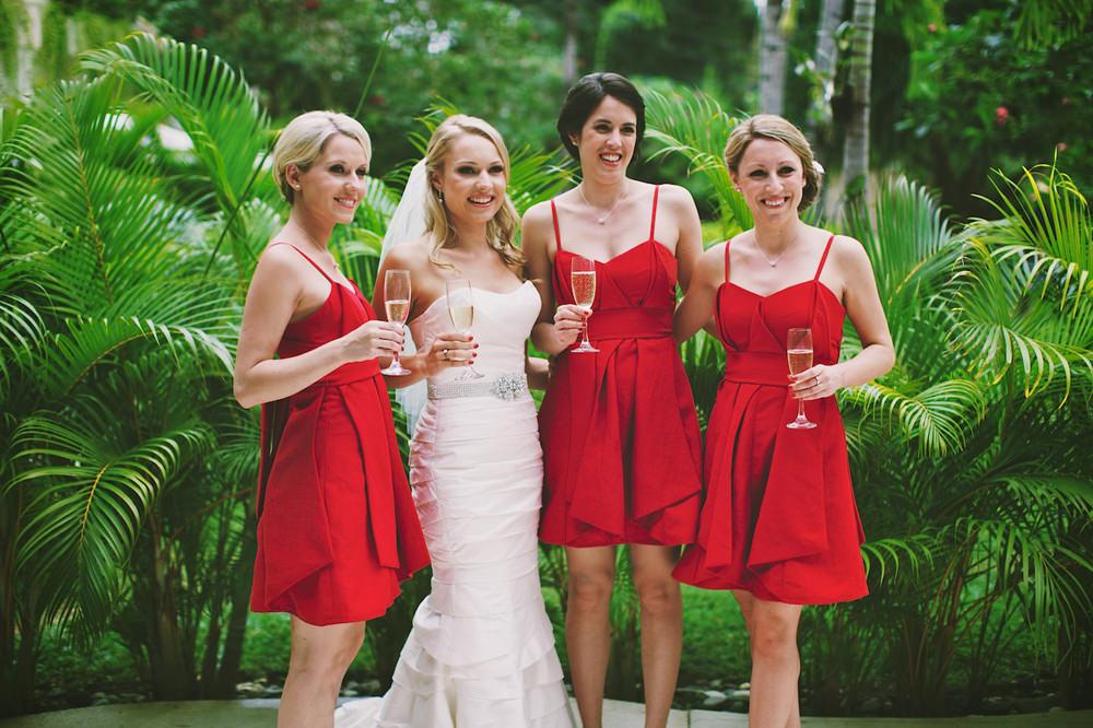 Bali Wedding at Cocoon Beach Club 39