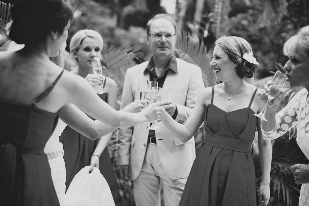 Bali Wedding at Cocoon Beach Club 42