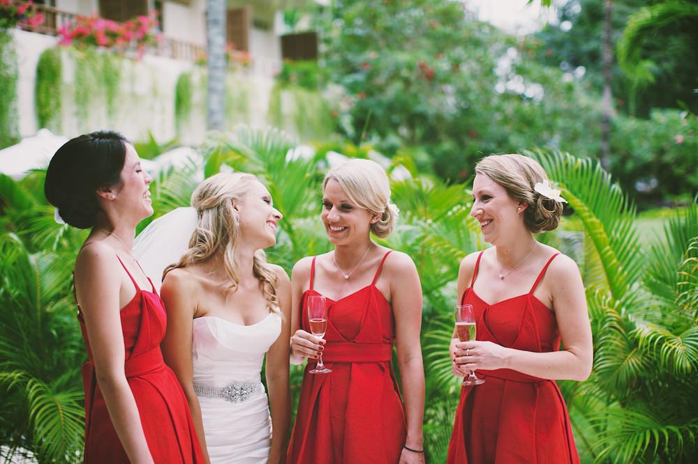 Bali Wedding at Cocoon Beach Club 44