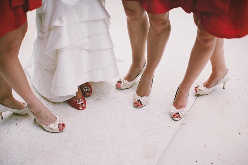 Bali Wedding at Cocoon Beach Club 45