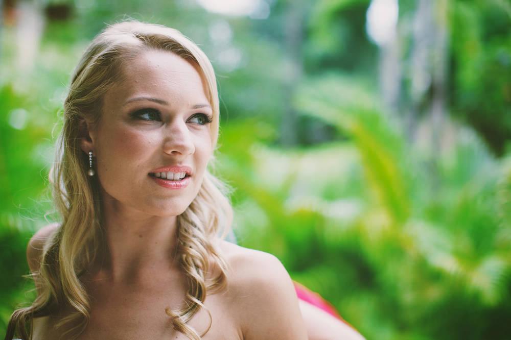 Angus & Maja - Bali Wedding at Cocoon Beach Club 47