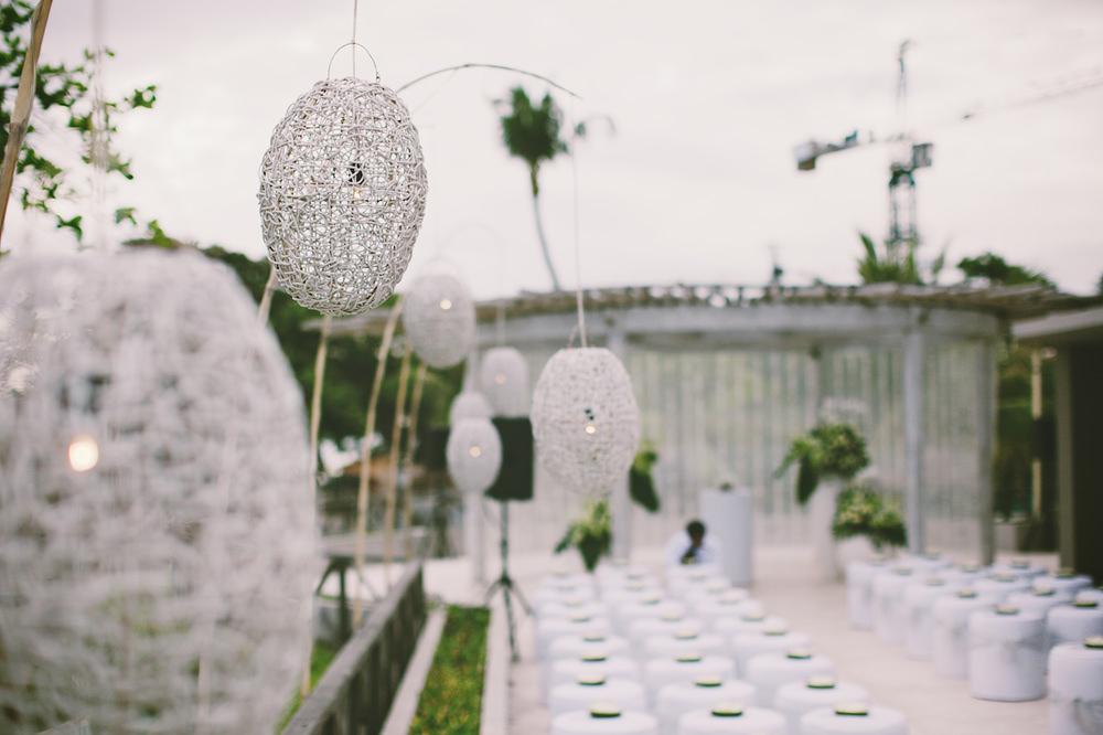Angus & Maja - Bali Wedding at Cocoon Beach Club 51