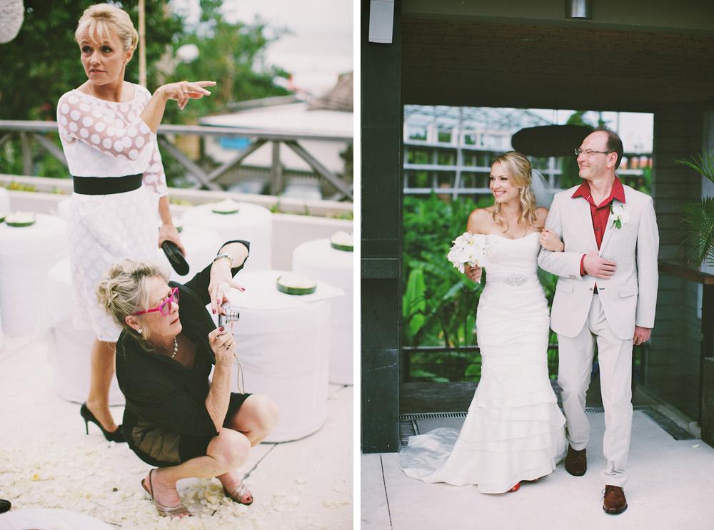 Angus & Maja - Bali Wedding at Cocoon Beach Club 65