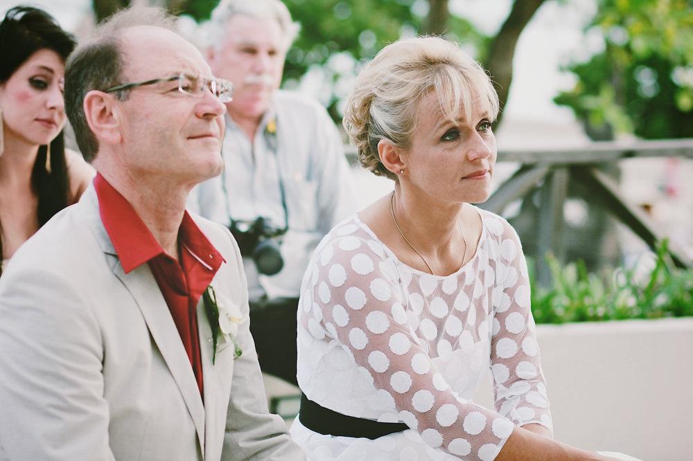 Angus & Maja - Bali Wedding at Cocoon Beach Club 83