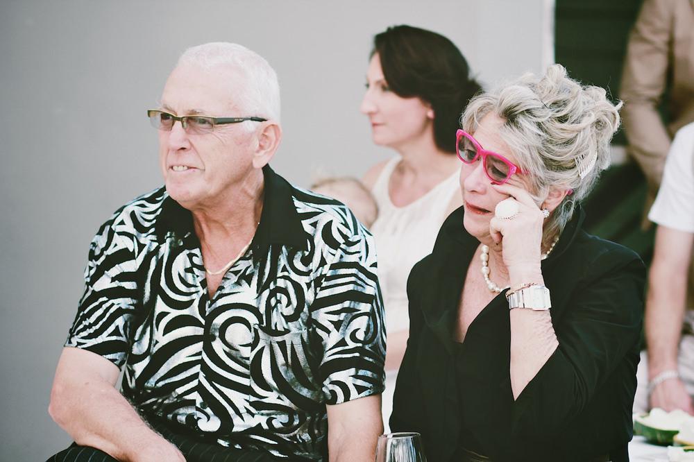 Angus & Maja - Bali Wedding at Cocoon Beach Club 84