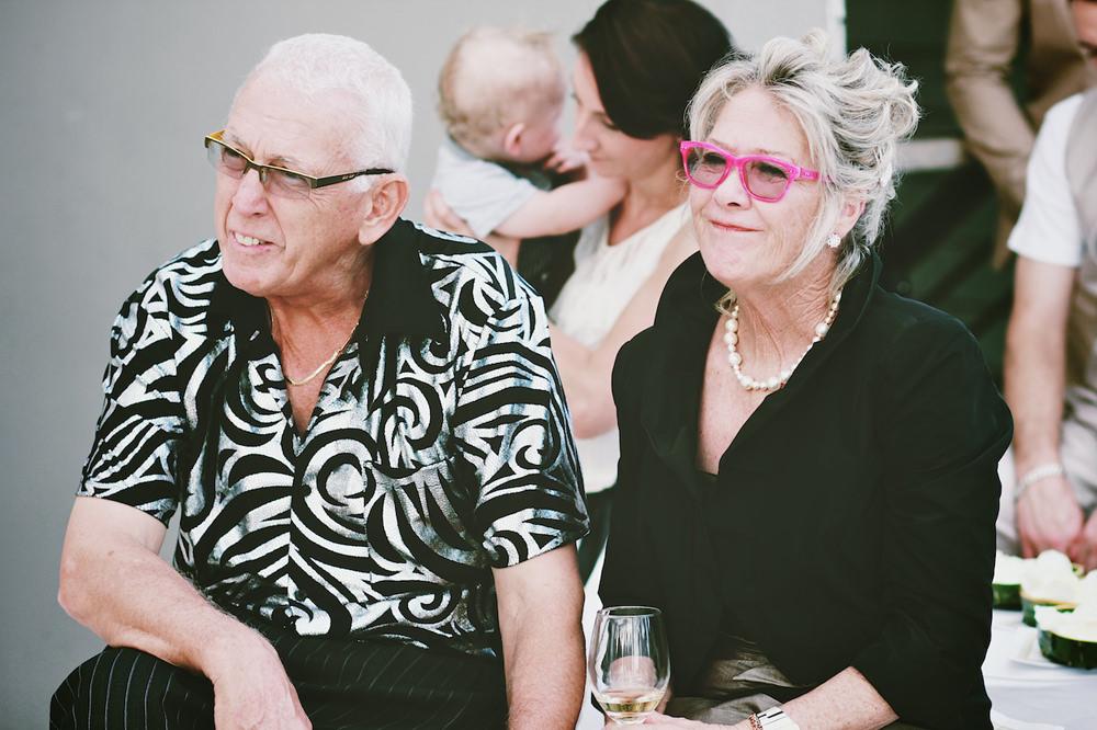 Angus & Maja - Bali Wedding at Cocoon Beach Club 85