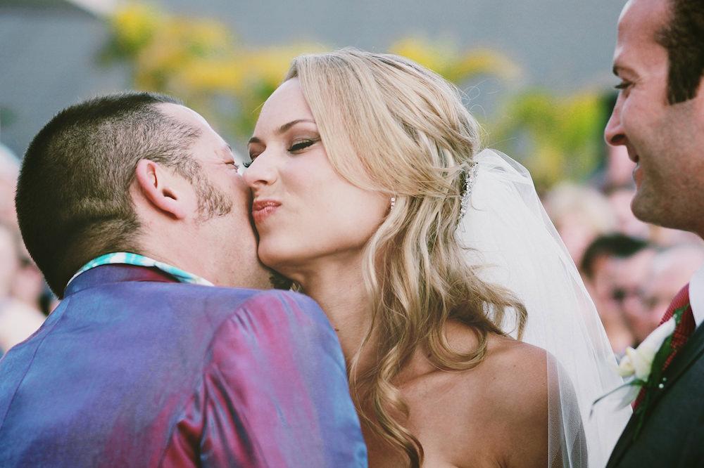 Angus & Maja - Bali Wedding at Cocoon Beach Club 103