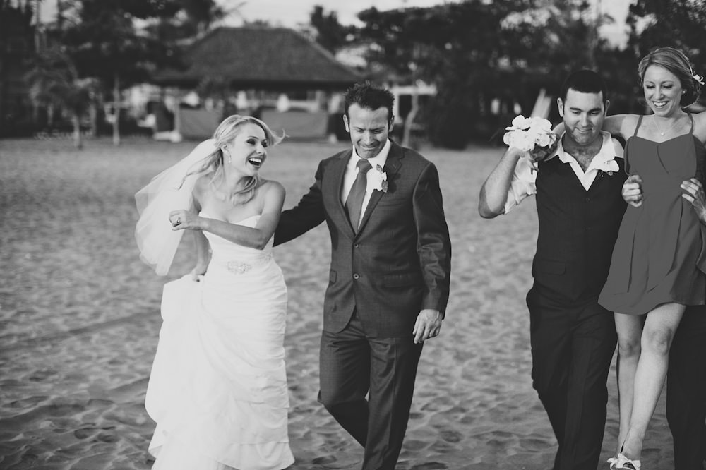 Bali Wedding at Cocoon Beach Club 118