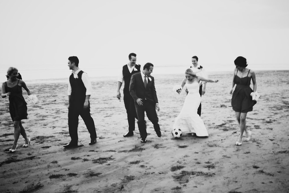 Angus & Maja - Bali Wedding at Cocoon Beach Club 129