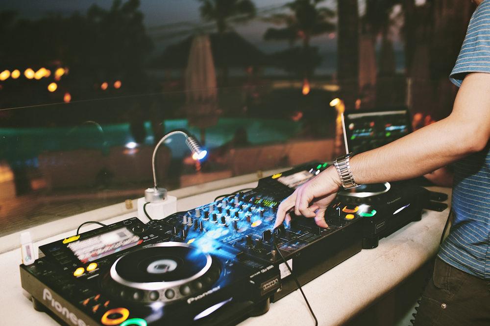 Bali Wedding at Cocoon Beach Club 132