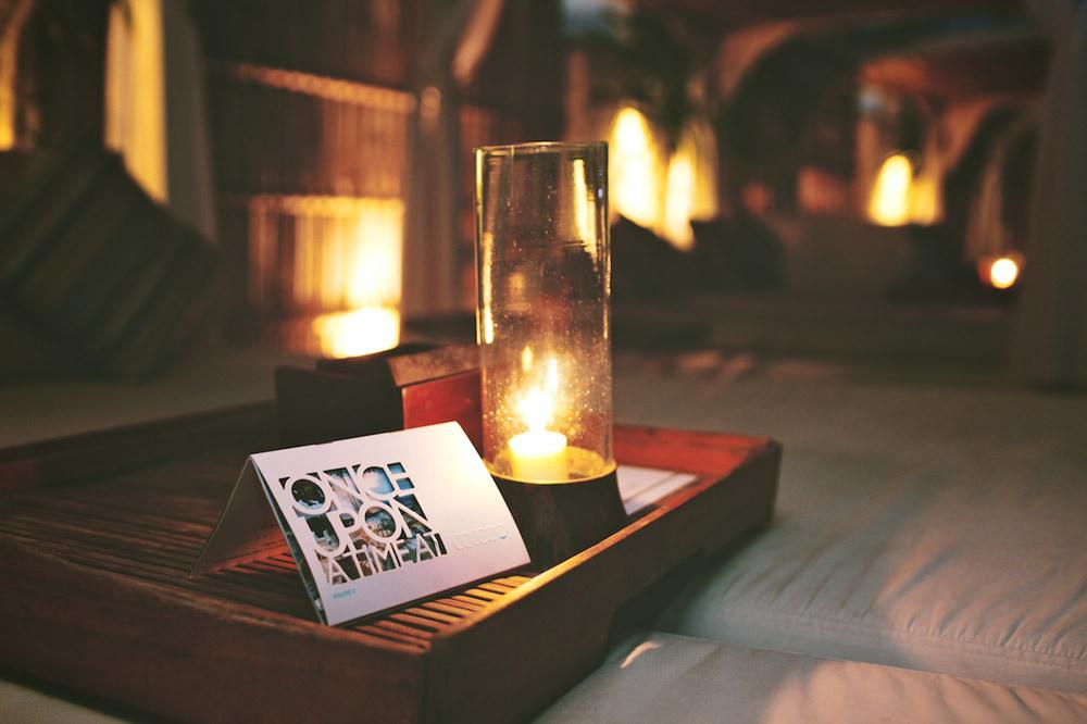 Bali Wedding at Cocoon Beach Club 133