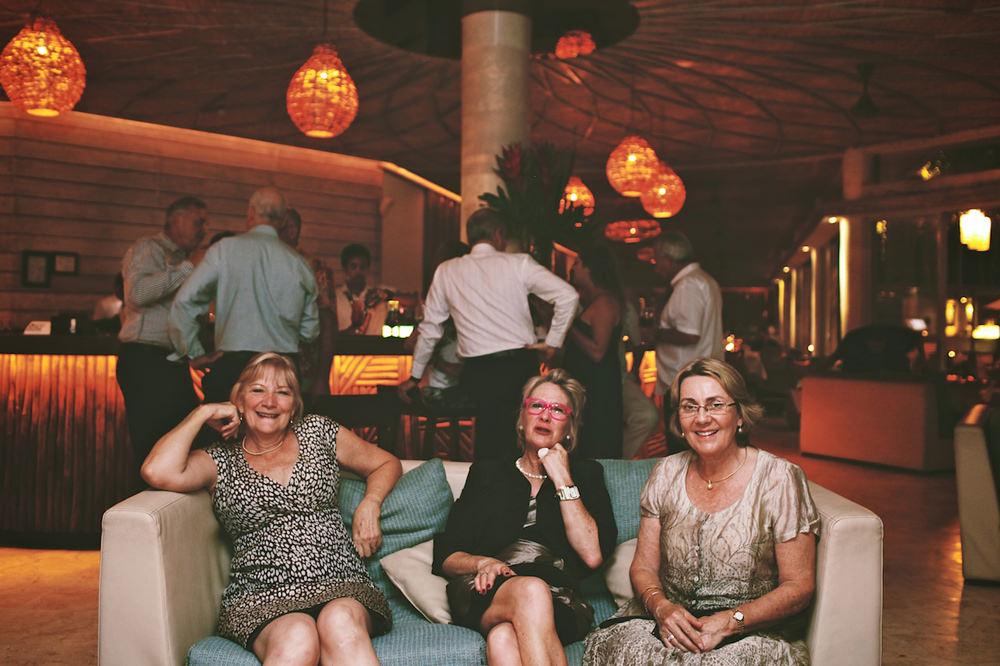 Angus & Maja - Bali Wedding at Cocoon Beach Club 135