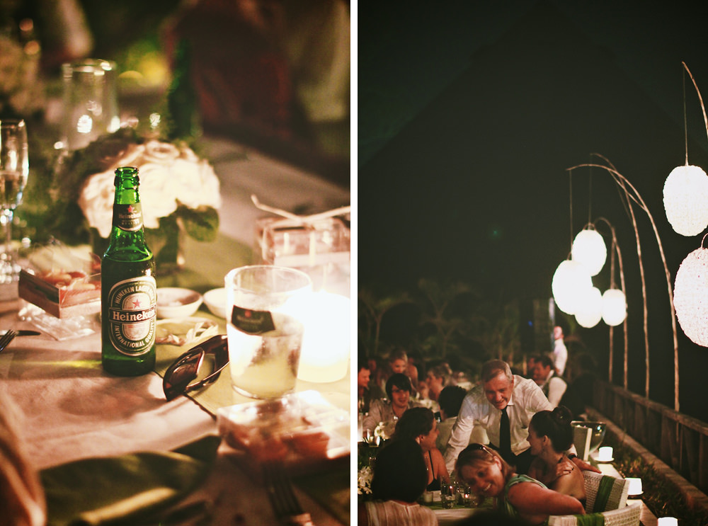 Bali Wedding at Cocoon Beach Club 140