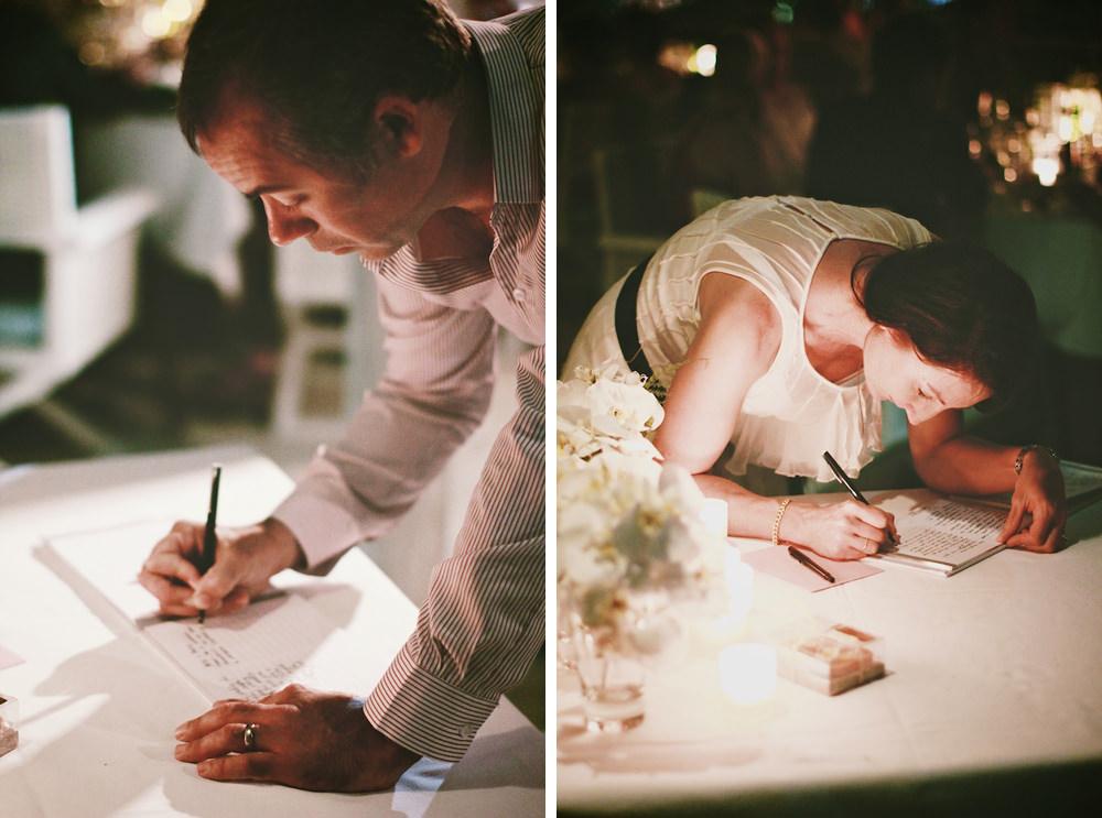 Angus & Maja - Bali Wedding at Cocoon Beach Club 145