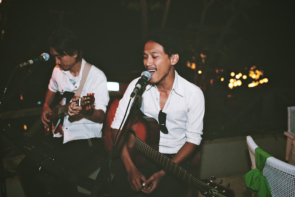 Angus & Maja - Bali Wedding at Cocoon Beach Club 147