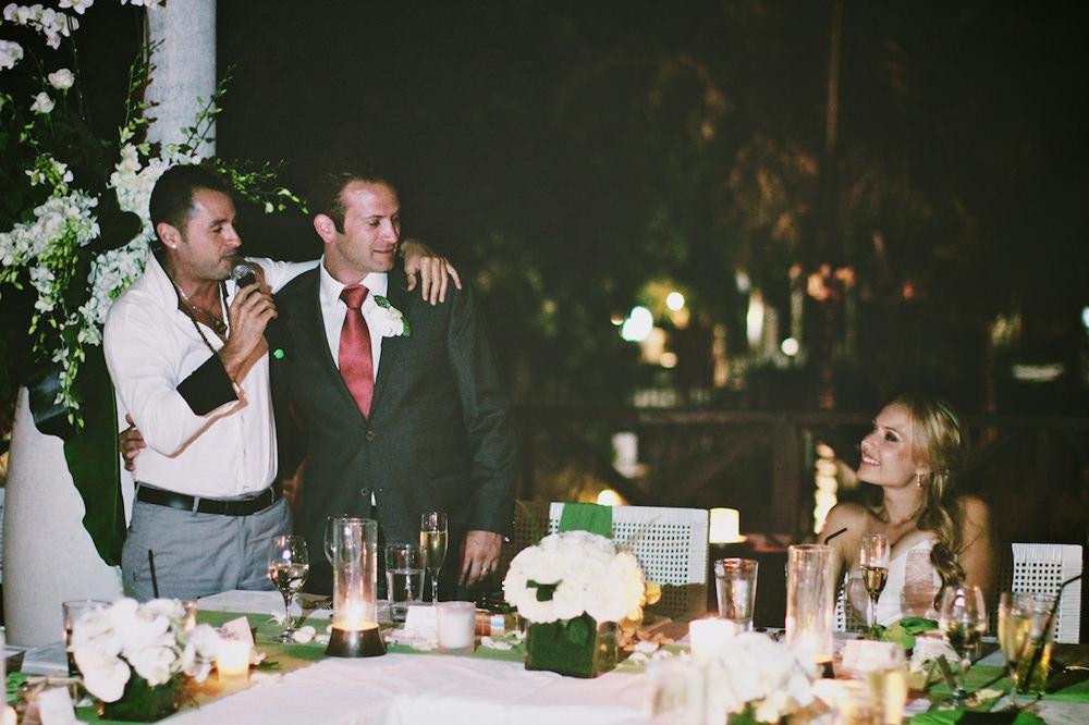 Bali Wedding at Cocoon Beach Club 150