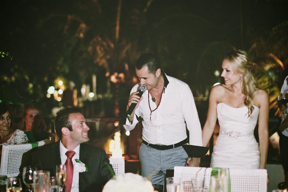 Angus & Maja - Bali Wedding at Cocoon Beach Club 151