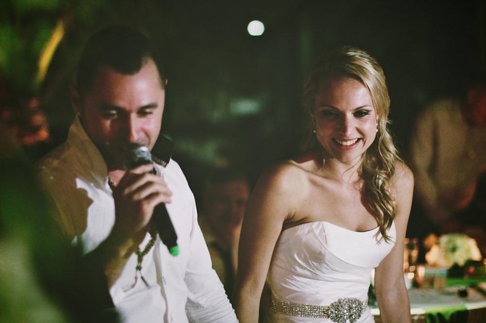 Bali Wedding at Cocoon Beach Club 152
