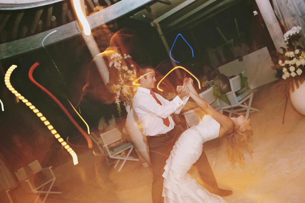 Angus & Maja - Bali Wedding at Cocoon Beach Club 156