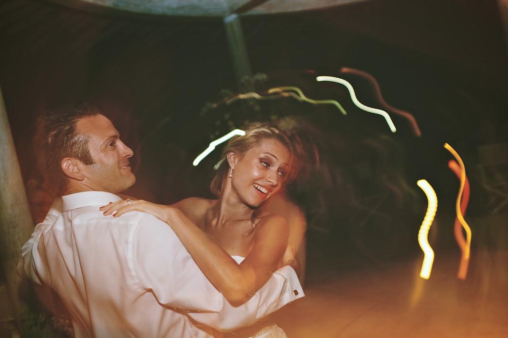 Angus & Maja - Bali Wedding at Cocoon Beach Club 157
