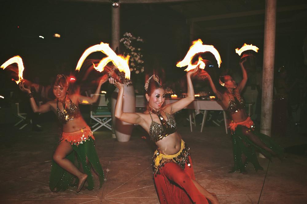 Bali Wedding at Cocoon Beach Club 158
