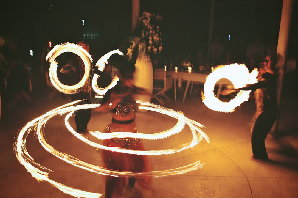 Angus & Maja - Bali Wedding at Cocoon Beach Club 160