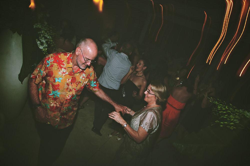 Bali Wedding at Cocoon Beach Club 162
