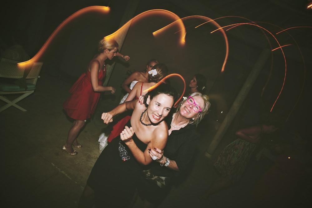 Bali Wedding at Cocoon Beach Club 163