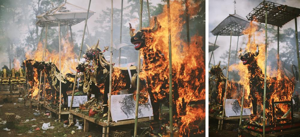 Cremation 37