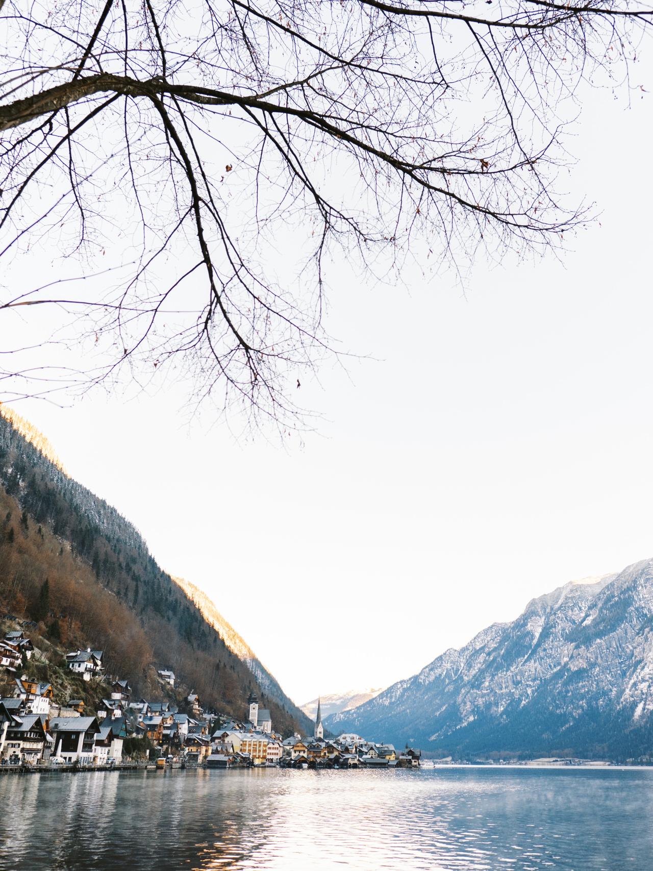 Europe 2016 - Austria 6