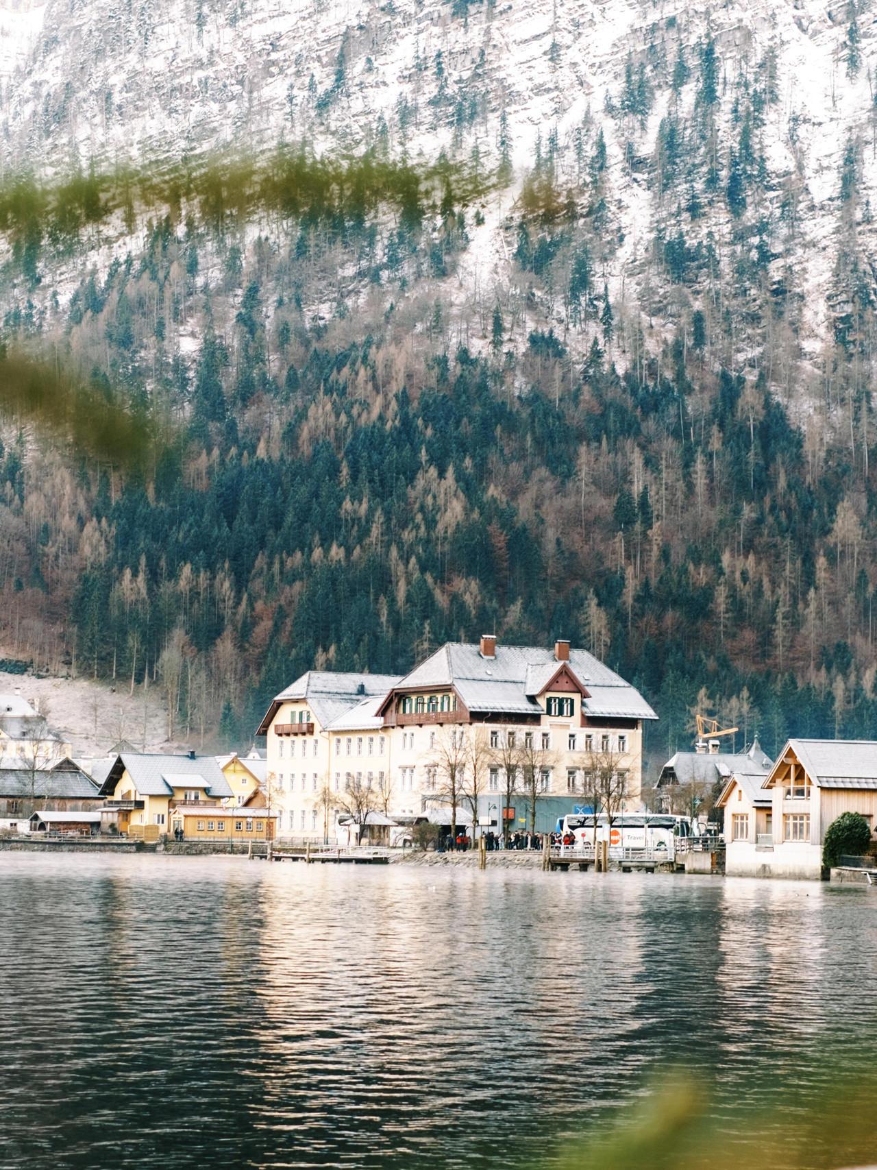 Europe 2016 - Austria 9
