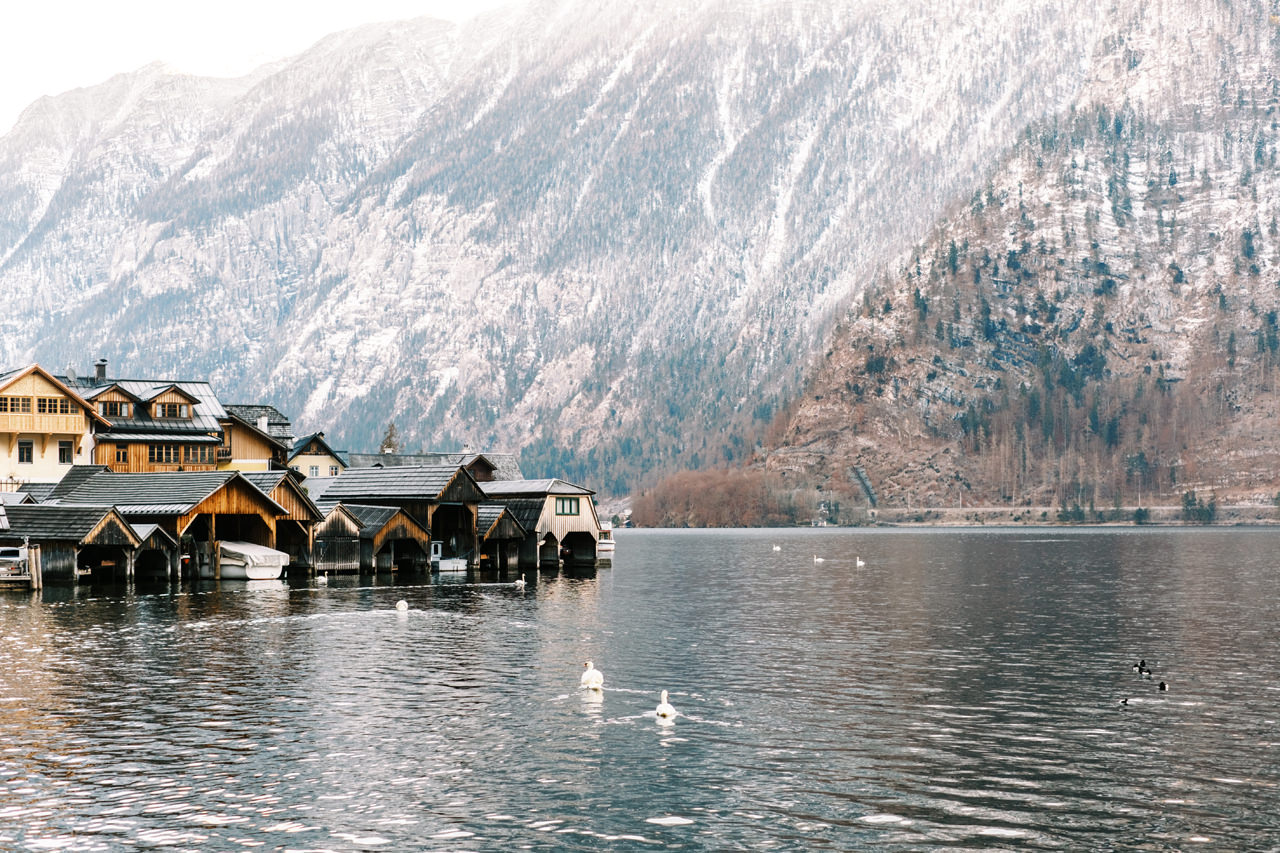 Europe 2016 - Austria 10