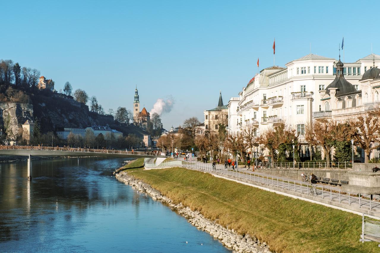 Europe 2016 - Austria 52