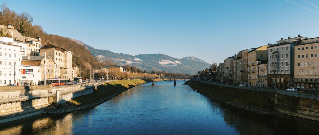 Europe 2016 - Austria 72