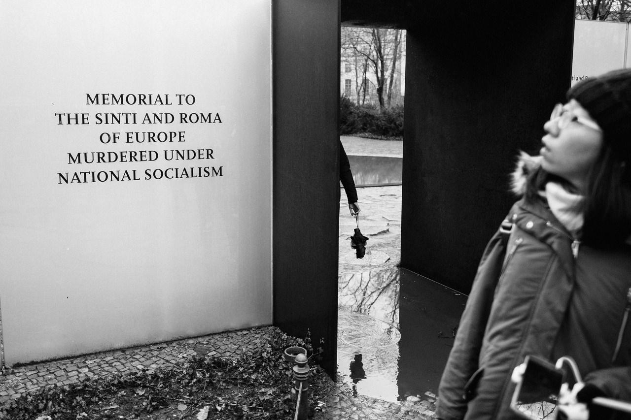 Europe 2016 - Berlin 23