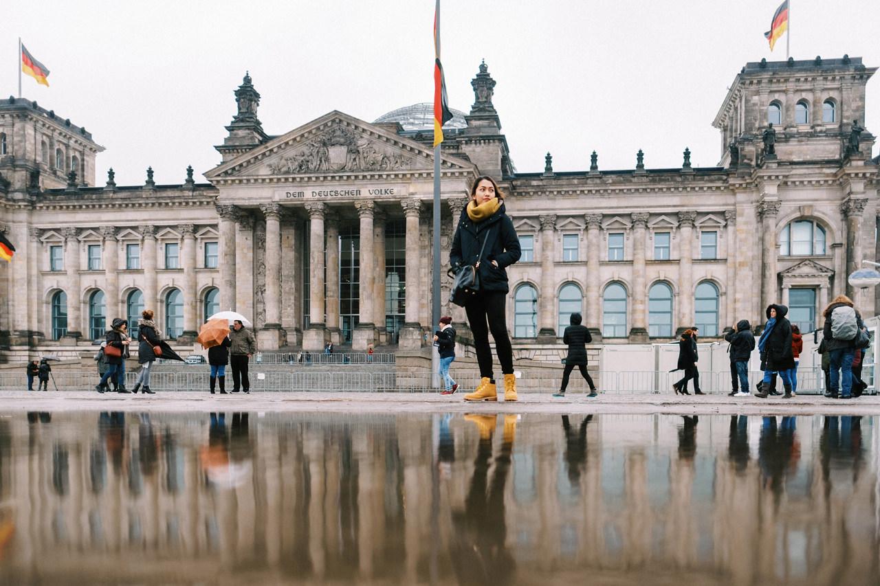Europe 2016 - Berlin 26