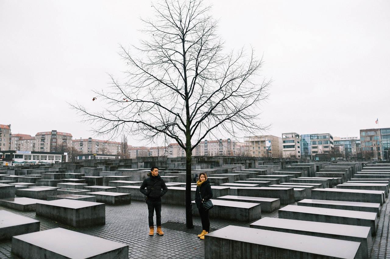Europe 2016 - Berlin 29