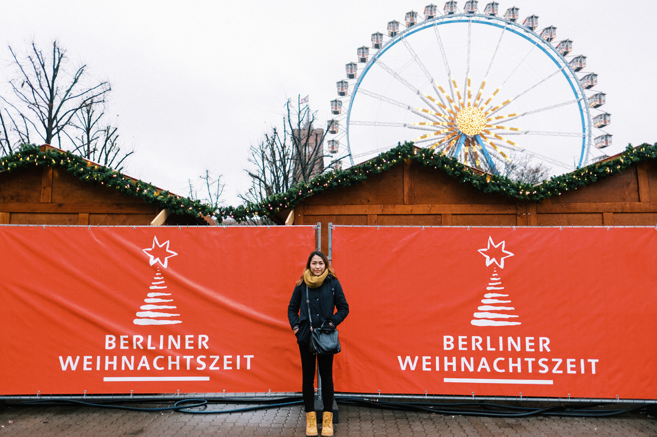 Europe 2016 - Berlin 34