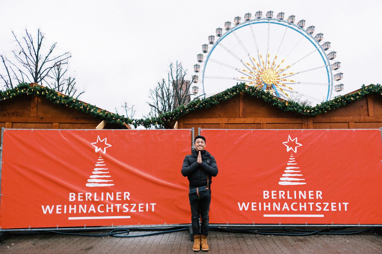 Europe 2016 - Berlin 35