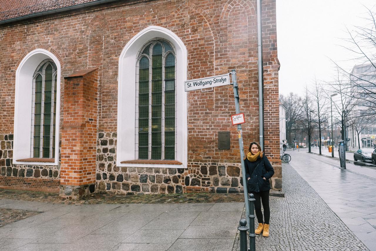 Europe 2016 - Berlin 43