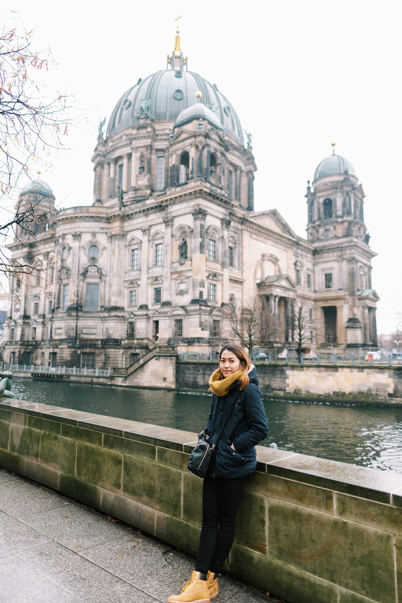 Europe 2016 - Berlin 44