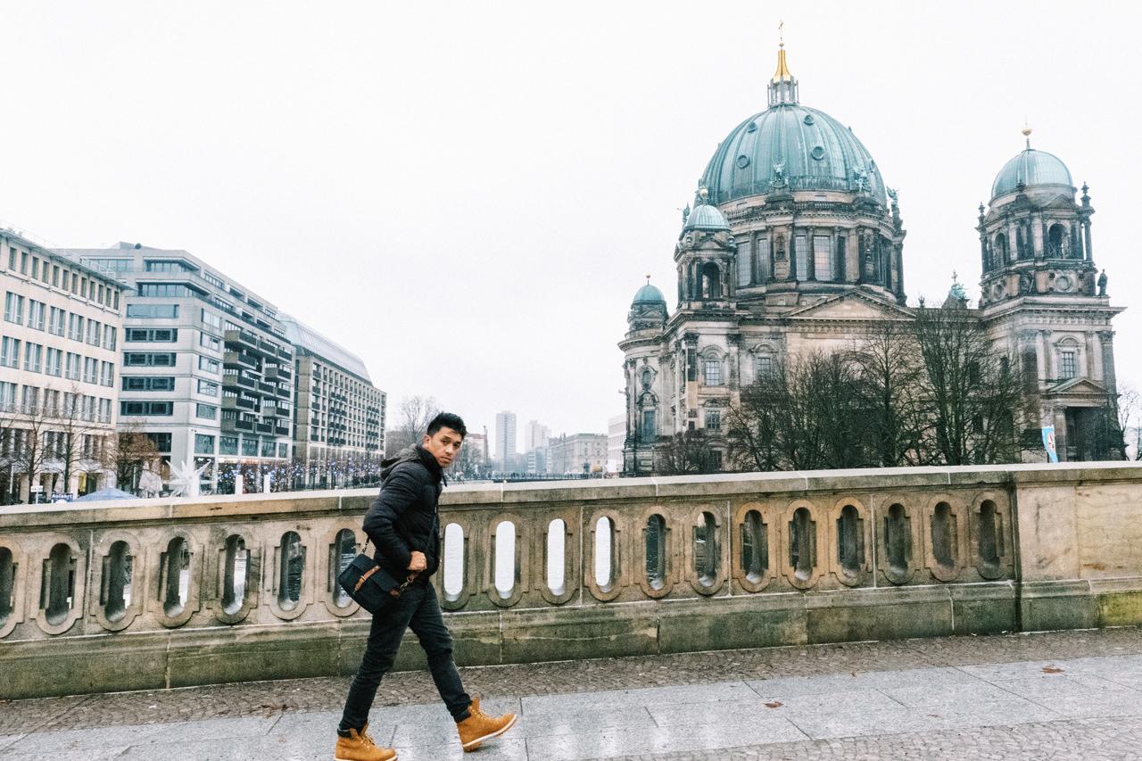 Europe 2016 - Berlin 50