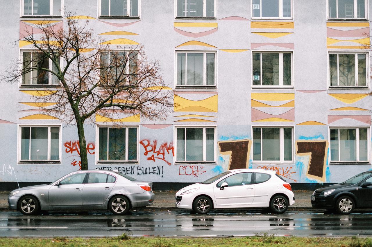 Europe 2016 - Berlin 62