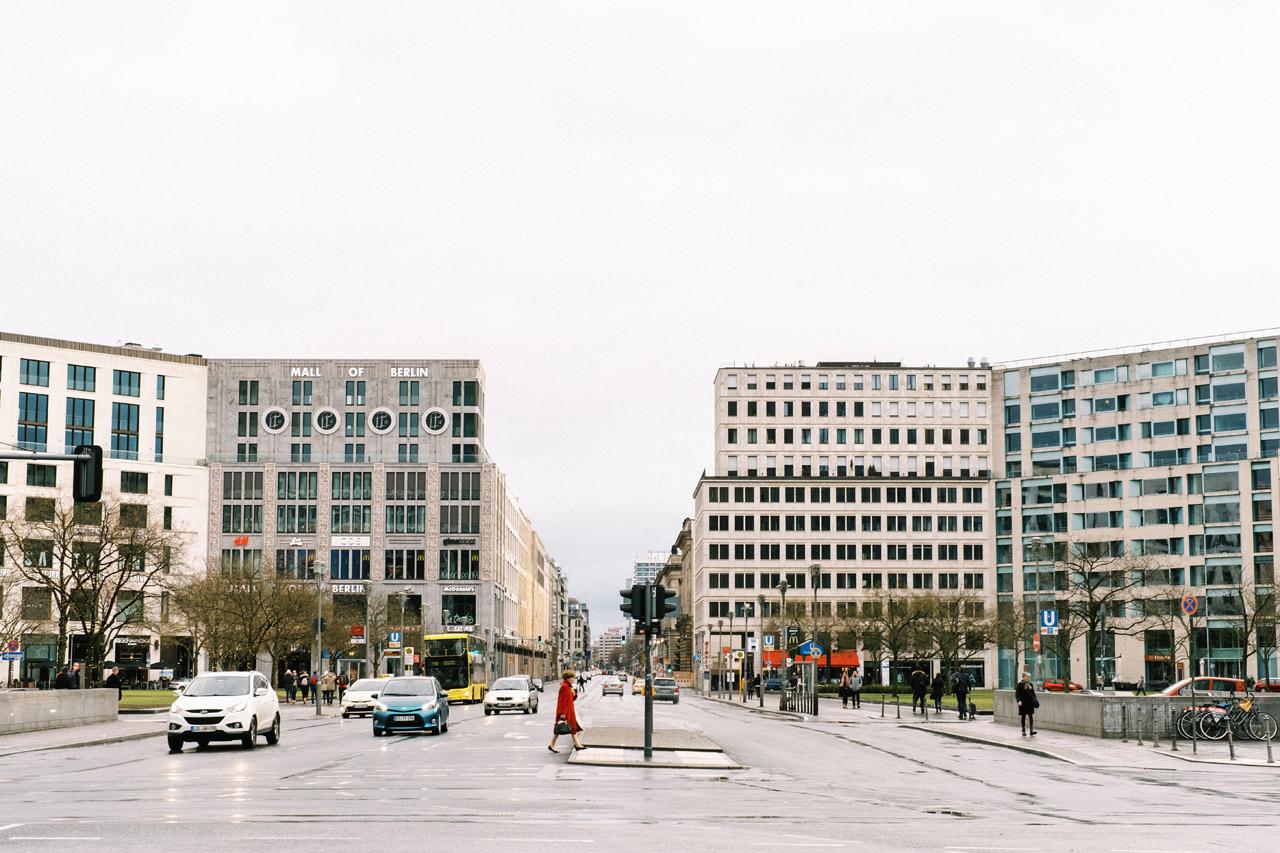Europe 2016 - Berlin 66