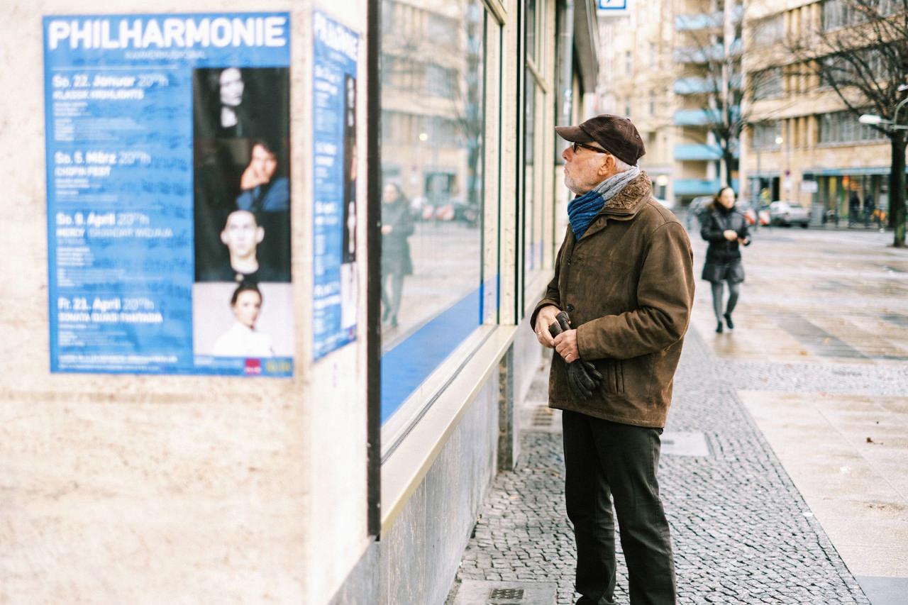 Europe 2016 - Berlin 77