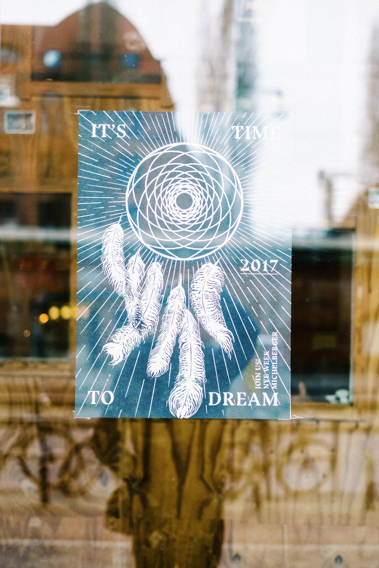 Europe 2016 - Berlin 81