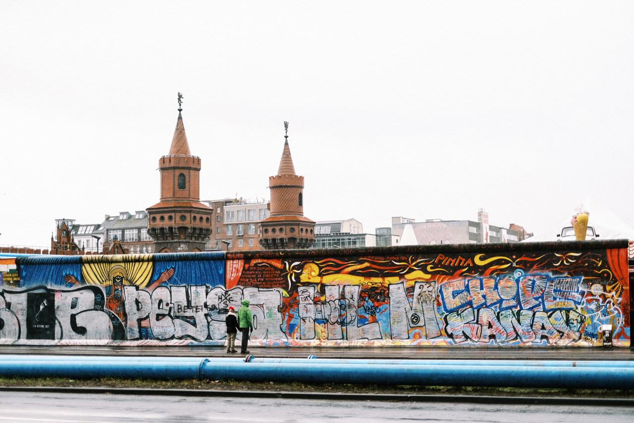 Europe 2016 - Berlin 92